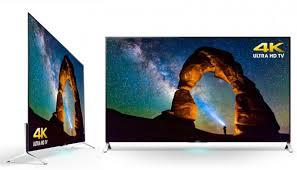 sony 4k ultra hd tv. sony 4k ultra hd tv 4k hd v