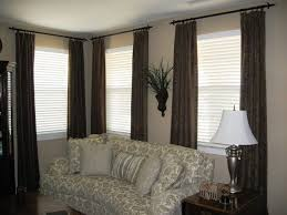 interesting jcp window treatments sears curtains jcpenney window treatments clearance jcpenney window treatments