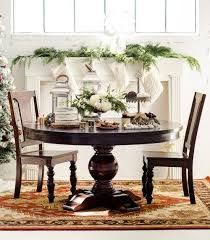 Dining Room Furniture Tables Chairs Stools DOWNEAST Downeast