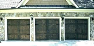 garage doors rollers replace customer reviews door wheel