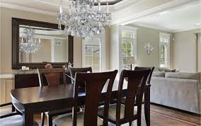 ideas and low dining fixtures chic modern light trends rustic ceilings lighting vintage kitchen table menards