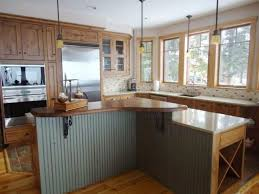 Granite Kitchen Floors Kitchen Floor Linoleum Over The Original Linoleum Floor Big No No