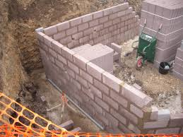 Small Picture Retaining Walls