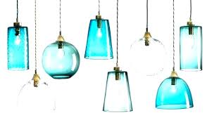 rustic pendant shades only light australia clear shade replacement drum globes contemporary lights mini glass g