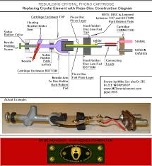wiring diagram for stereo cartridge wiring diagram and schematic denon cartridge wiring photo al wire diagram images inspirations faq installation