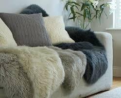 sheep skin rug sheepskin rugs faux sheepskin rug costco