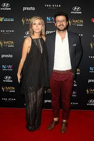 Abby Earl - Abby Earl Photos - 5th AACTA Awards Presented by Presto |  Industry Dinner Presented by Blue Post - Zimbio