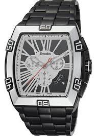 <b>Часы Smalto ST4G001M0011</b> - купить мужские наручные <b>часы</b> в ...