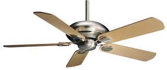 hunter brass ceiling fans. Brilliant Fans Elegant Nutone Ceiling Fans Best Of Hunter Low Profile Antique Brass  Dark Wood And L