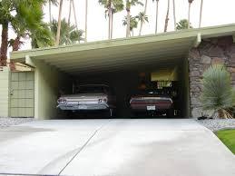 garage doors los angelesCarports  Garage Doors Los Angeles Discount Garage Doors Garage