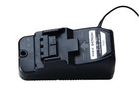 hitachi uc18ysl3. hitachi uc18ygsl 7.2-18-volt universal charger (discontinued by manufacturer) - cordless tool battery chargers amazon.com uc18ysl3
