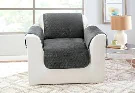 cover furniture. Living Room Chair Covers Elegant Vermicelli Furniture Cover  Cushion