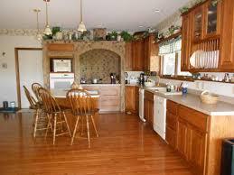 Home Kitchen Dream Garage Workshop Branson Area Lake Homes