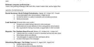 Tv Anchor Resume Sample Tv Reporter Resume Sample Resume Templates