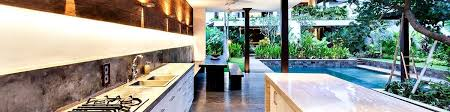 the best outdoor kitchens in houston tx