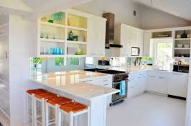 Beautiful White Kitchen Designs Stagger Design Ideas Cabinets Images 18