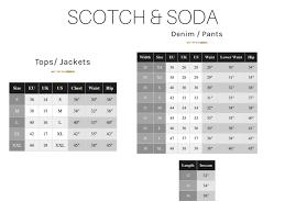 Scotch Soda Rabbit Coat