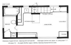 japanese house plans. Floor Plans Downstair Design Japanese House