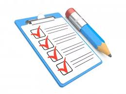 Baby Supplies Checklist Awesome Baby Checklist Y Baby Bargains