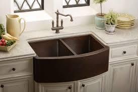 Drop In Farmhouse Kitchen Sink Kitchen Modern Single Sinks Kitchen Types Bowl Black Onyx Granite