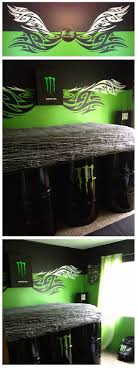 Motocross Bedroom Decor 17 Best Images About Moto Bmx Bedroom On Pinterest Boy Rooms