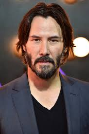 Keanu Reeves Says He Went To Movie Jail For 10 Years