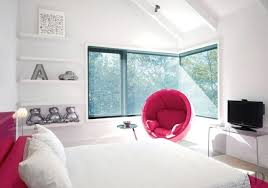 Designer Girls Bedroom Best Design Ideas