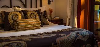 Puerto Rico Bedroom Furniture Old San Juan Puerto Rico Lodging Hotel El Convento