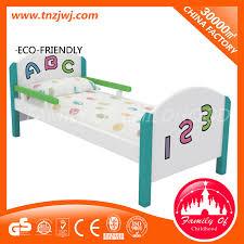 china low baby bed kindergarten kid school sleeping wooden bed china sleeping wooden bed kid school wood bed
