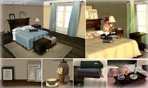 Next Bedroom Bedroom