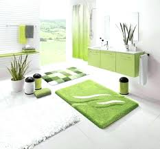 target bathroom rug sets rustic bathroom rugs medium size of piece bathroom rug sets bath mats