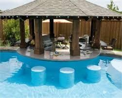indoor pool bar. Modren Pool Residential Swimming Pool Designs Swim Up Bar Summer Cheap Best Photos And Indoor
