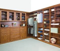 adjust shelf positions as needed to fit your changing volumes of sweaters workout gear boots and handbags custom closets such as this one by closets by