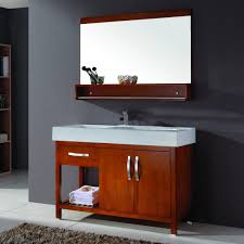 bathroom cabinets and vanities discounts. full size of ideas:discount bathroom vanities throughout remarkable cabinets cheap vanity and discounts u