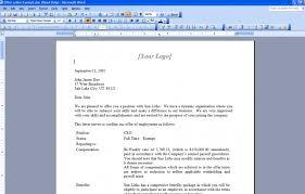 Hr Quik Offer Letter | Data Ingenuity