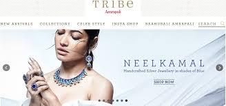 100+ Indian and International Websites To Shop Fashion Clothing and ...