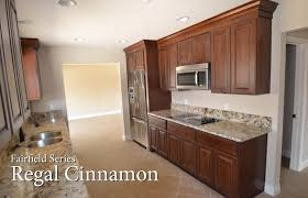 Kitchen Cabinets Fairfield Nj Thecabinetdepotcom Shop Rta Kitchen Cabinets In Usa
