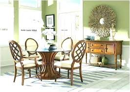 round dining table for 10 dining table seats dining table to seat round dining table seats dining tables large round dining table seats 10 person dining