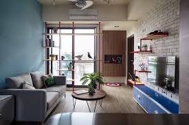 Chic Design And Decor 100 Incredible IndustrialChic Design Ideas for Blog HipVan 21