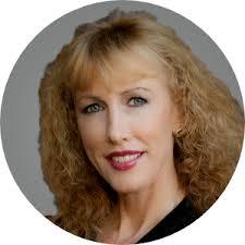 Julie Johnson | Connect Conferences