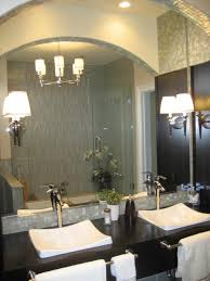 hgtv bathroom designs 2014. tuscan ideas hgtv pictures u tips master bathroom designs 2014 design s