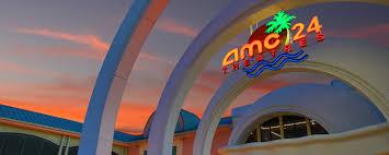 amc sunset place 24 south miami florida 33143 amc theatres