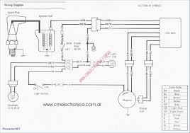 atlas copco wiring schematic wiring diagram libraries atlas copco alternator wiring diagram wiring diagram todaysatlas copco generator wiring diagram wiring database library international