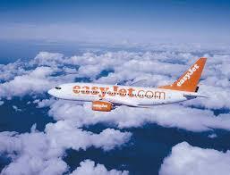 News | Easyjet da Ciampino all'aeroporto di Fiumicino - ViaggiNews.com