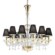 colored crystal chandelier prisms colored crystal chandelier parts chandelier fascinating colored glass chandelier gypsy chandeliers black lamp cover design