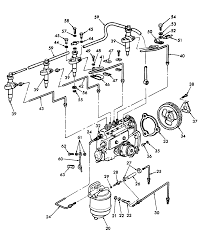 wiring diagram ford 5000 tractor wiring discover your wiring simms fuel filter part wiring diagram ford 5000 tractor