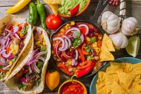 traditional mexican foods. Plain Foods Authentic Mexican Food Recipes On Traditional Mexican Foods B