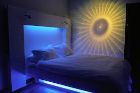 nordic lighting. Nordic Light Hotel Lighting