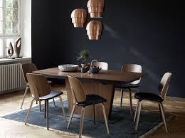 designer dining room. Milano Designer Dining Table Room S