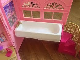 barbie dollhouse furniture cheap. Barbie Twin Bedroom Set Sets Size Dollhouse Furniture Bathroom Decor Design White Girl Teenage Teen Ideas Cheap